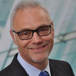 Sebastian Eichinger