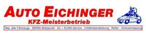 Auto Eichinger