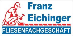 Fliesen Eichinger